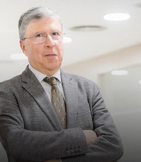 Albert Romaguera assessoria integral girona i figueres | RM Assessors
