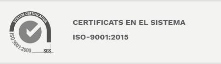 certificat-ISO-sobre-nosatres