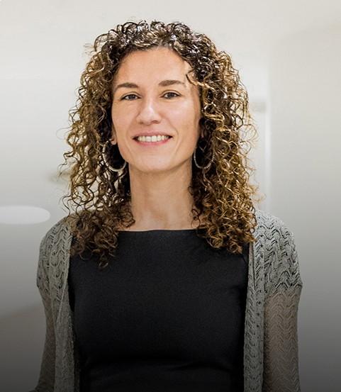 Marta Romaguera assessoria integral girona i figueres | RM Assessors