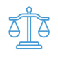 icona advocats girona i figueres | RM Assessors