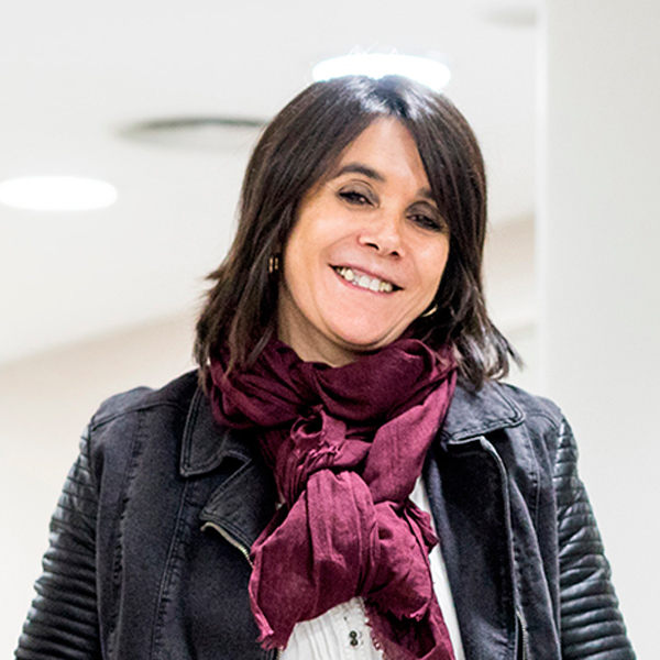 isabel perez assessoria fiscal girona i figueres | RM Assessors