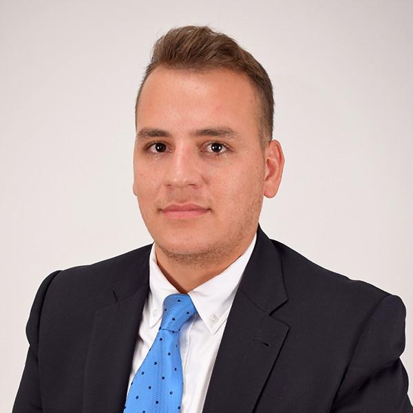 Sergio Berrio advocat girona i figueres | RM Assessors
