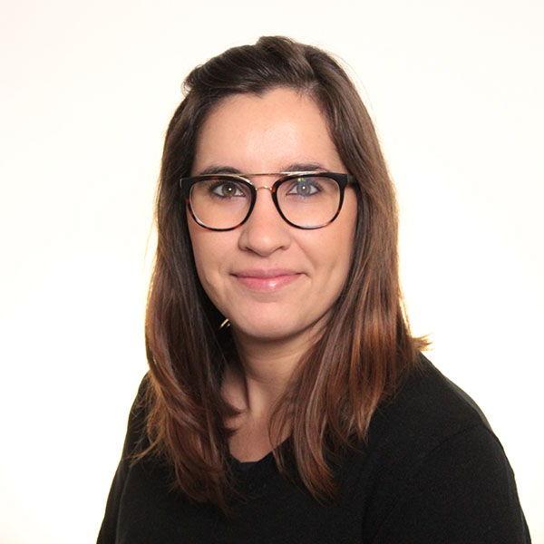 Anna Mª Cerdà Tomàs