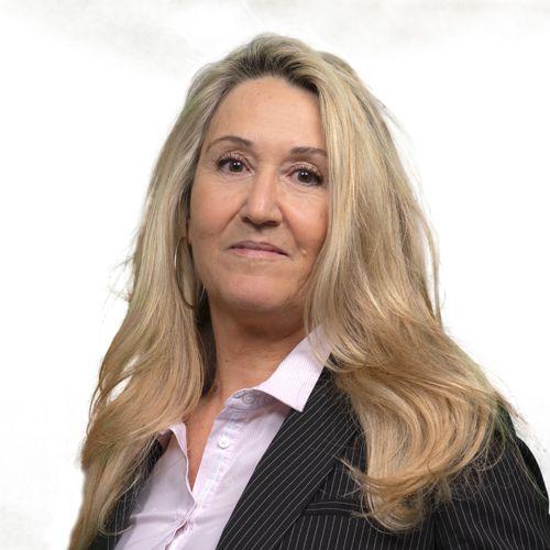 Maria Carme Montfort Administració Delegació Figueres