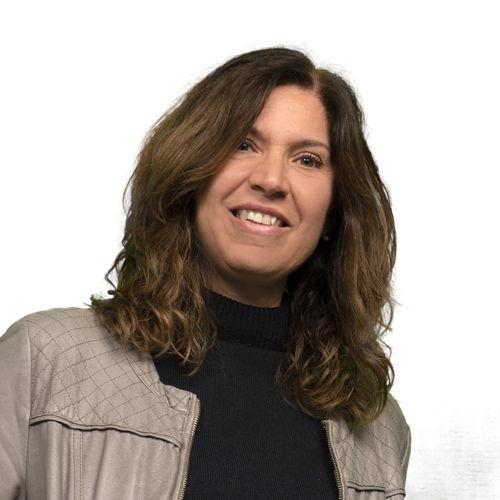 Maria Pararols – Fiscal Delegació Figueres