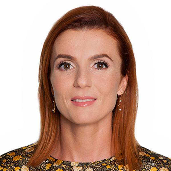 Sandra-Dobre